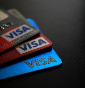 credit-cards_large